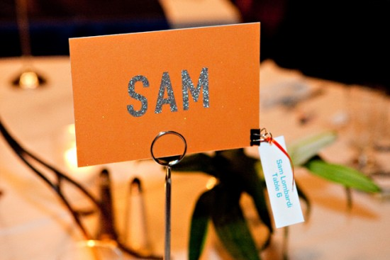 SamL051