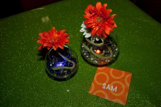 SamL229