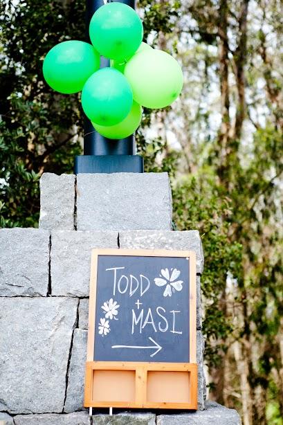20140504_Masi-Todd-0002