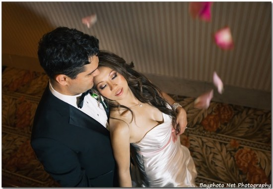 JA_Mark_Hopkins_San_Francisco_wedding_1000