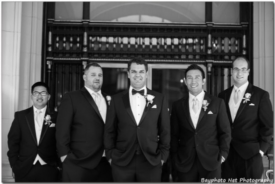 JA_Mark_Hopkins_San_Francisco_wedding_348